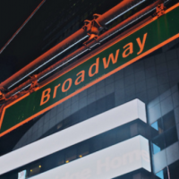 OnBroadway.com Has the Cheapest Broadway Tickets in the Industry