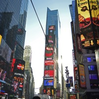 How to Buy Sold Out Broadway Show Tickets the Easy Way