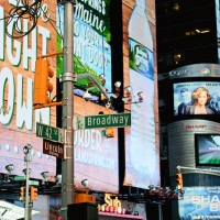 Are Broadway Shows Open on Monday? These Ones Are