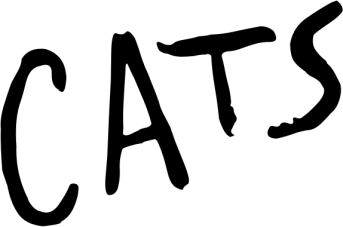 cats-broadway-promo-code