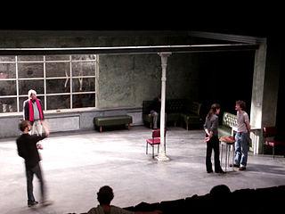 320px-repetition_de_la_piece_-platonov-_danton_tchekov_au_theatre_du_cratere