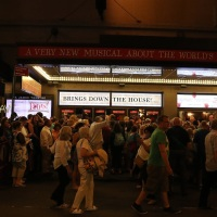 Are Broadway Tickets Cheaper on Weekdays?