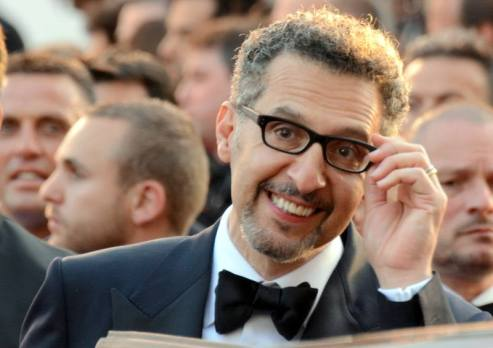 john_turturro_cannes_2015_2