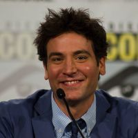 How I Met Your Mother's Josh Radnor Stars in The Babylon Line Off-Broadway