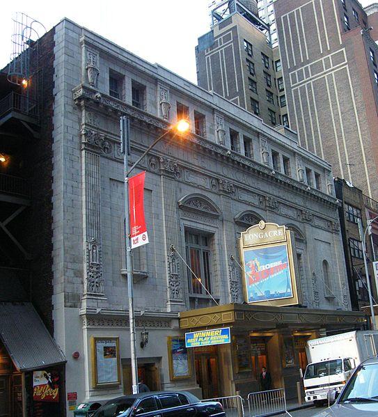 543px-longacre-theatre